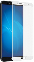 "Honor 7A/Y5 Prime 2018 ""Sipo"" Full Screen, белый 17253"