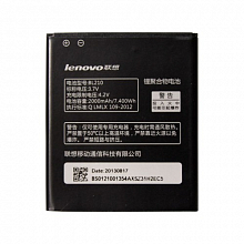 BL210 S650/S820/A656/A766 Li-on 2000mAh 05