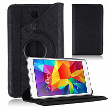 "Книжка Galaxy Tab4 7.0 T230  ""Smart Case 360'"" черный"