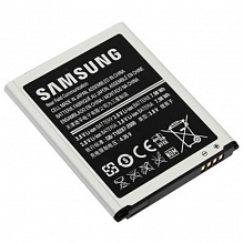 i9300 Galaxy S3 Li-on (EB-L1G6LLU) 2100 mAh NEW 05